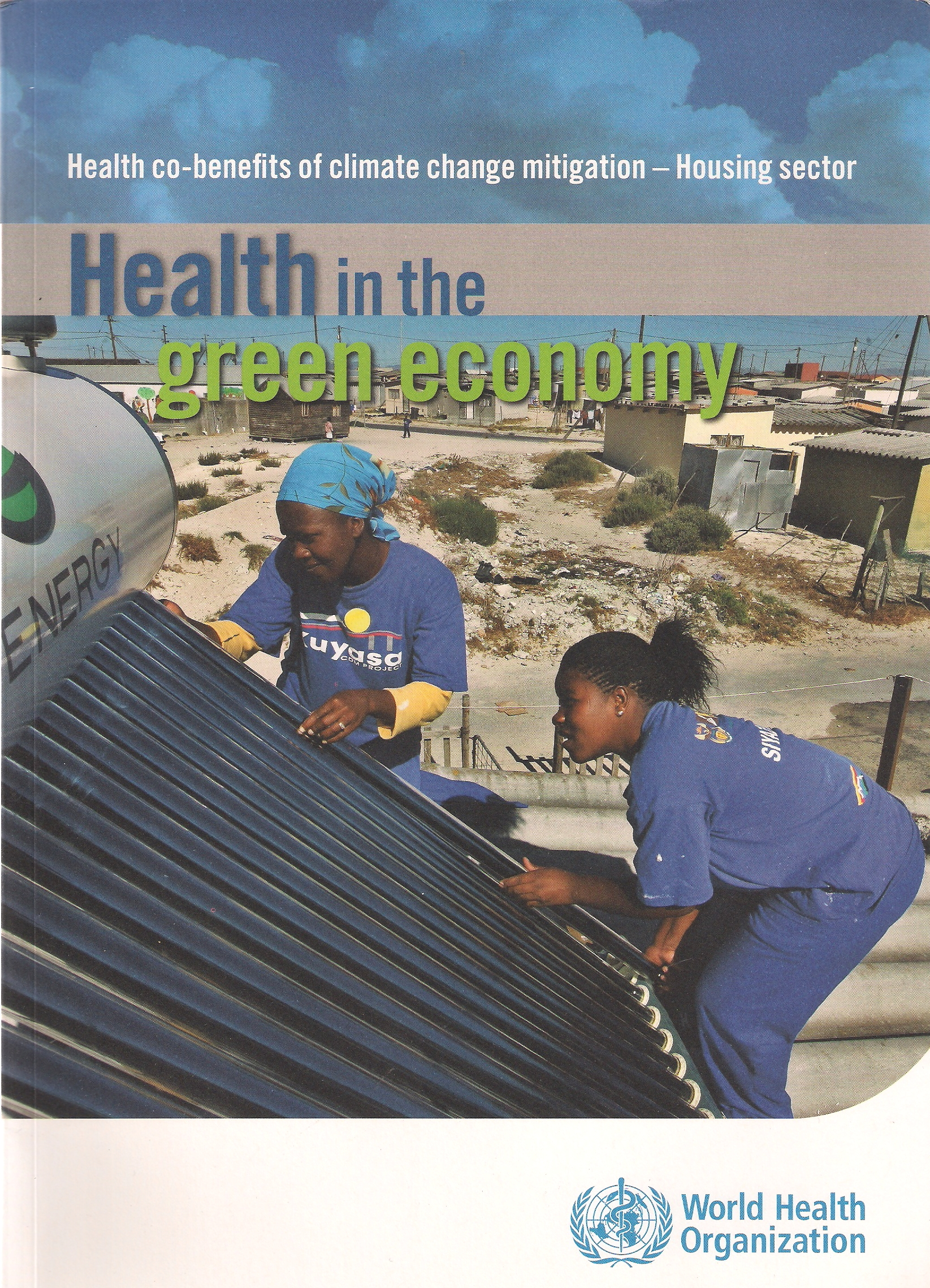 https://libfkmui.files.wordpress.com/2012/02/health-in-green-economy.jpg
