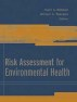 risk assessment for environtmental health