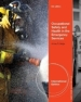 occuoational safety and health in the emergency services